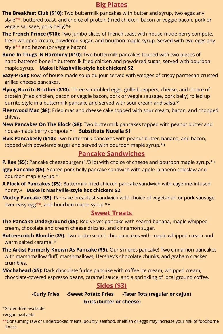tpu menu 2019 (6)