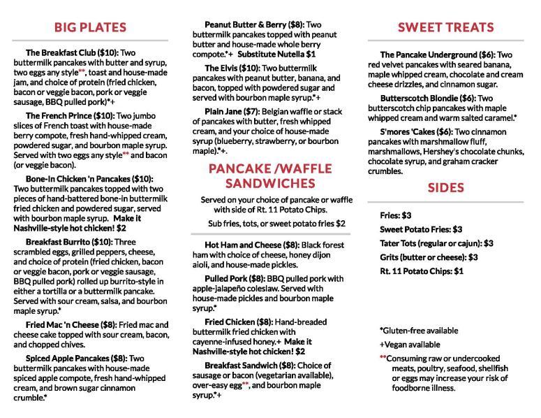 TPU VA menu (1)-page-001